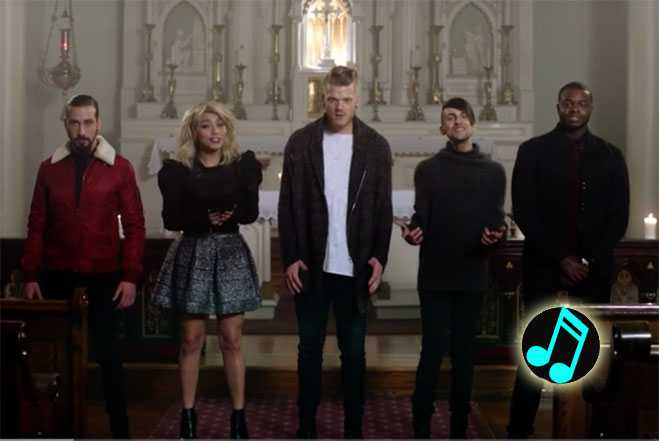 Pentatonix-Joy-to-the-World-Official-Music-Video-Header_2015-11-18_16-01-26