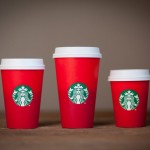 Stop Losing Your Head About Starbucks