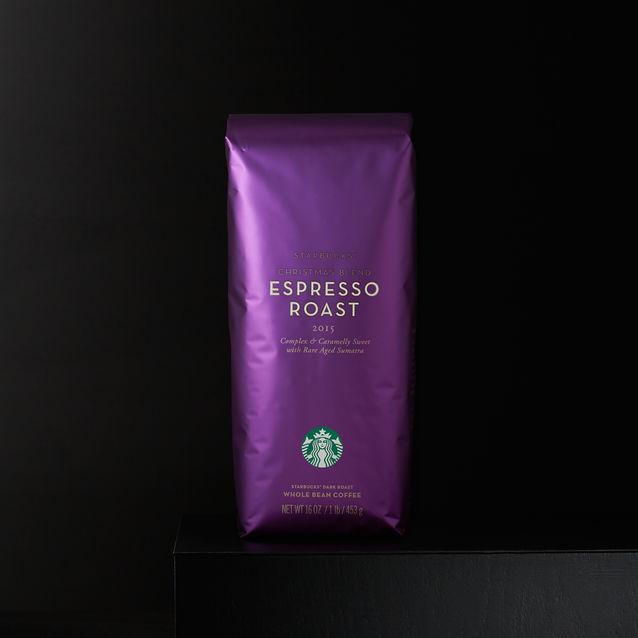 xme_1lb_wb_6_cs_xmas_espresso_us_ca_pdp