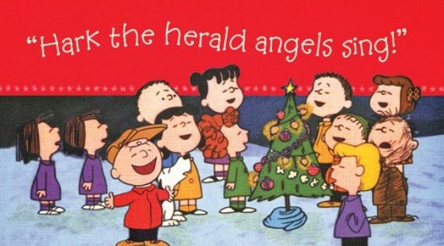 Drive Thru Christmas Caroling