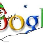Google Translate and Christmas