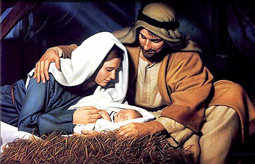Image result for nativity images