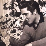 Elvis Presley Day