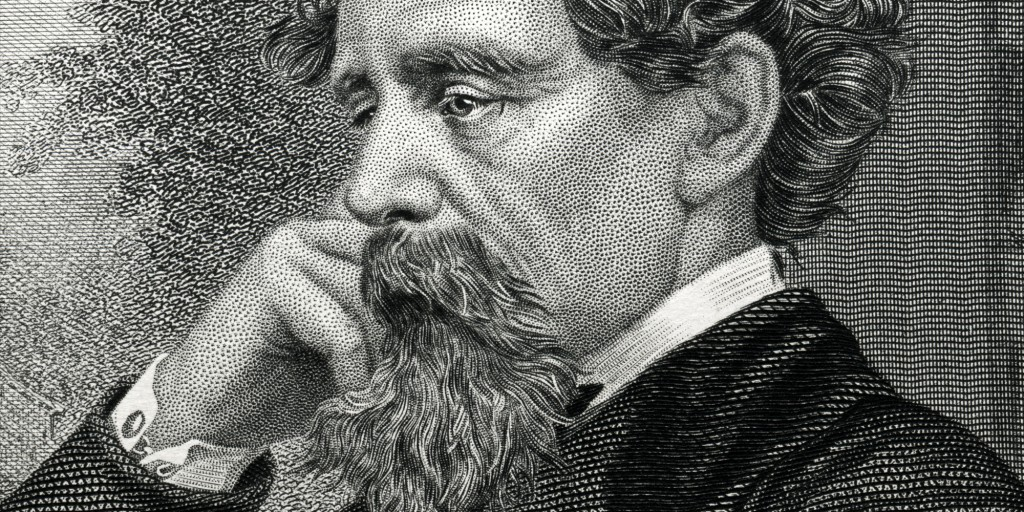 an analysis of the society in the works of charles dickens Charles dickens' satire of victorian culture in charles dickens ridicules victorian society charles dickens' satire of victorian culture in oliver twist.