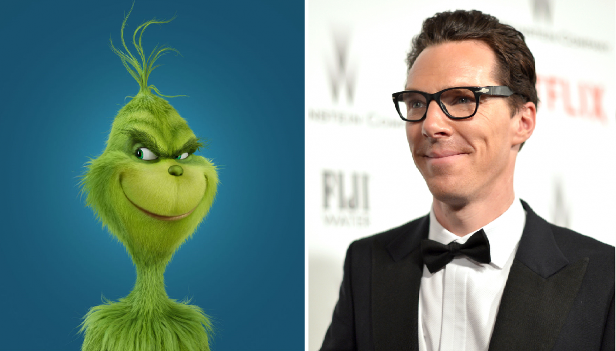 benedict-cumberbatch-grinch