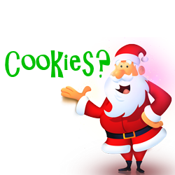 Merry forums of my merry christmas when you use my merry christmas we leave a cookie on you computer to remember your preferences and to improve your site experience solutioingenieria Choice Image