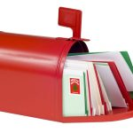 Tips to Prepare for Christmas Card Sending
