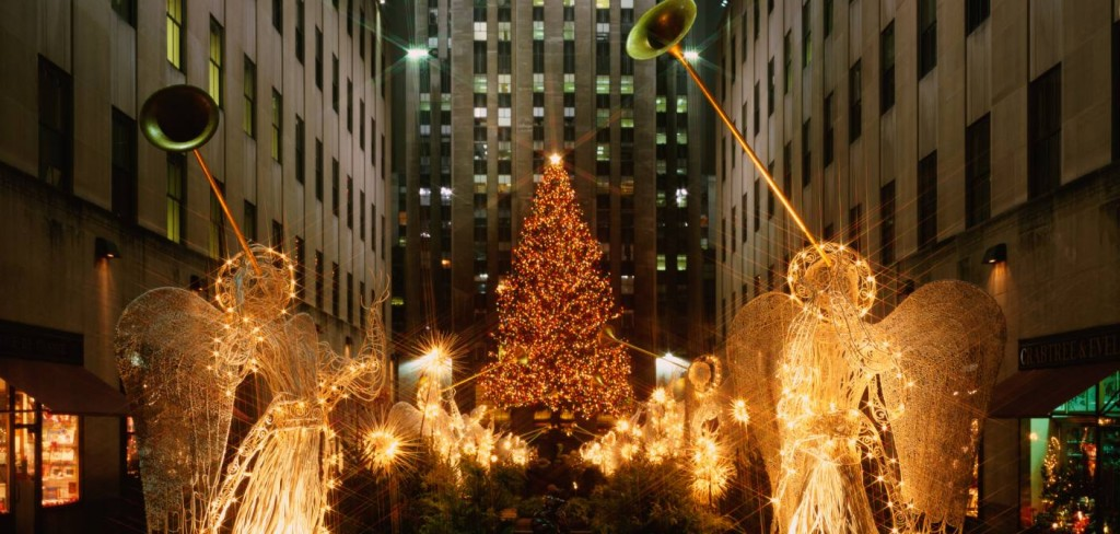 history of the rockefeller center christmas tree my merry christmas