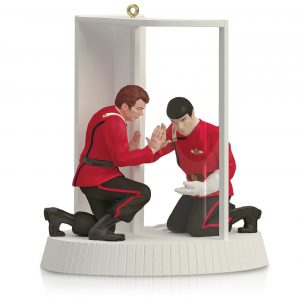 star-trek-ii-the-wrath-of-khan-the-needs-of-the-many-spock-and-captain-kirk-ornament-root-2995qxi2587_1470_1