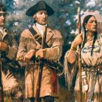 Christmas with Lewis & Clark
