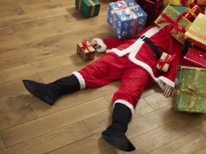 Bad-Santa-480x360
