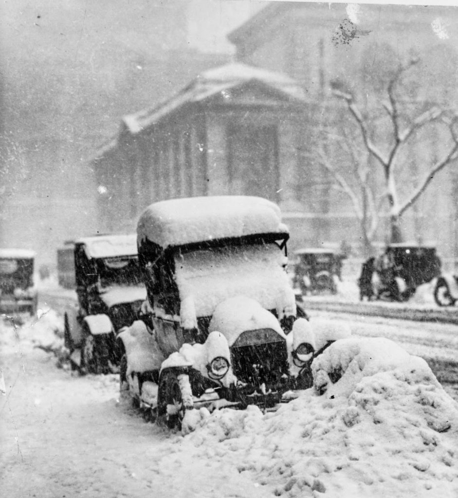 New York City, 1910s (26)
