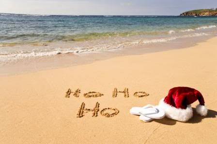 Happy Christmas In July Images.History Of Christmas In July My Merry Christmas