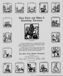 edison-christmas-electricity-ad-1916