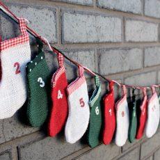 History of the Christmas Countdown
