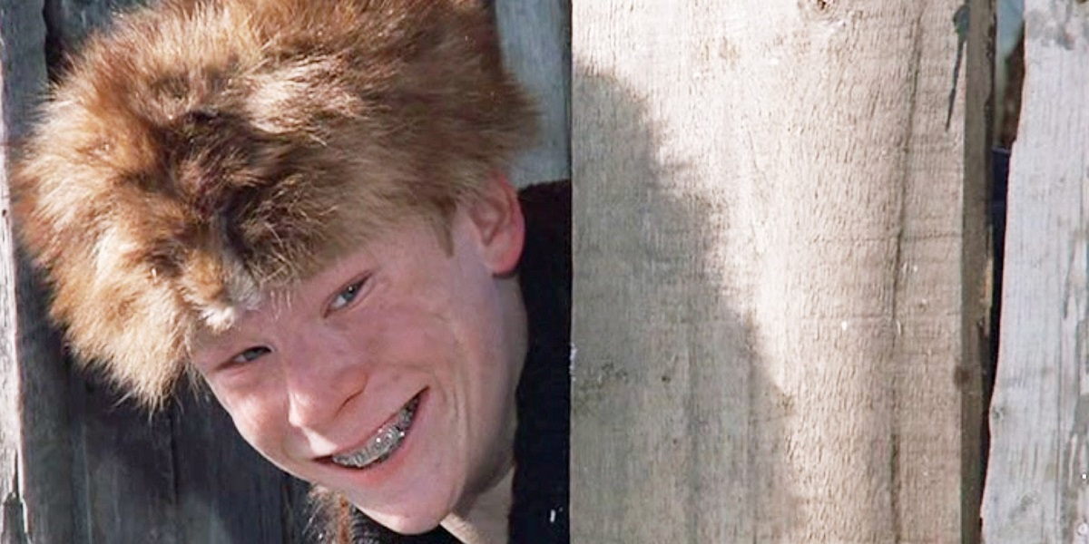 scut-farkus-chirstmas-story-back-to-school-worst-students-in-movies1 ...