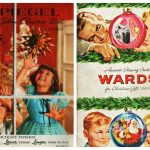 History of Christmas Catalogs