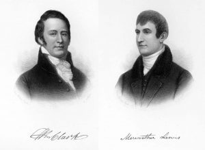4-Lewis-and-Clark-portraits-optimized