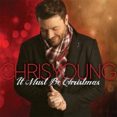 Country Christmas Albums Coming Out in October
