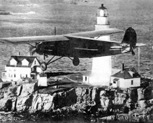 Flying-Santa-1937