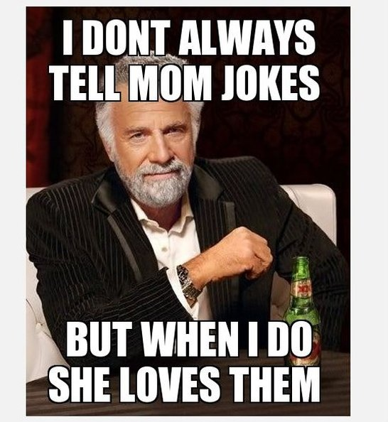 The Most Interesting Man In The World Meme 2014 the many memes of christmas my merry christmas