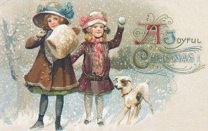 Vintage-Christmas-Cards-vintage-16150846-517-325