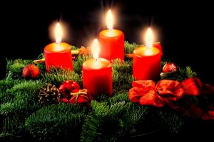 advent-four-candles-featured-w740x493-740x493