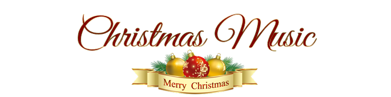 Christmas Music ,, My Merry Christmas