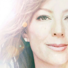 Sarah McLachlan to Release Wonderland in October