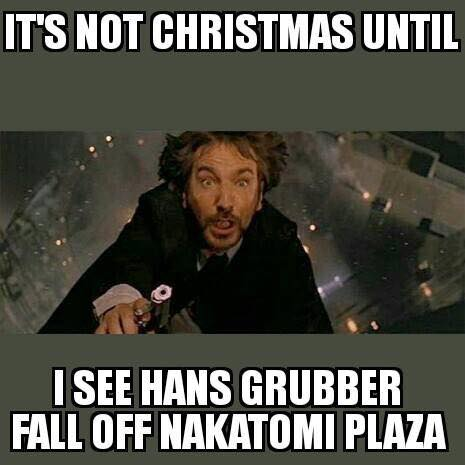 It's That Time Of The Year – The Many Memes of Christmas – The ...