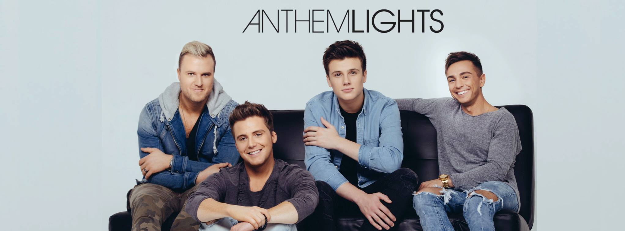 This Christmas and Jingle Bells Mashup by Anthem Lights - My Merry ...