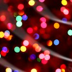 Lessons from a Christmas with No Money