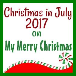 Merry Christmas In July Meme.2017 Christmas Meme Contest My Merry Christmas