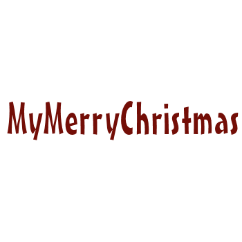 Merry forums of my merry christmas solutioingenieria Images