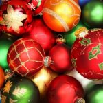 The Real History of Christmas Ornaments