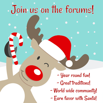 Merry Forums