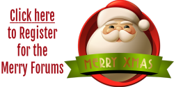 Merry forums of my merry christmas register solutioingenieria Images