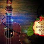 Best of New Christmas Music 2018
