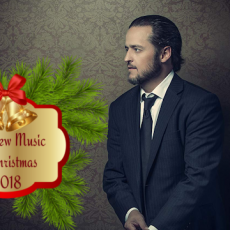 Best of New Christmas Music from Paul Cardall