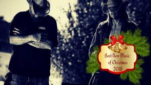 The Cooter Boys Christmas