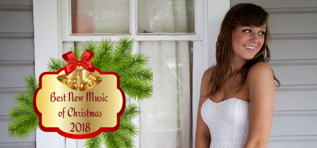 Best of New Christmas Music from Emily Hearn