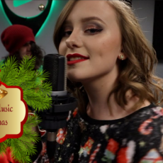 Best New Christmas Music from First to Eleven