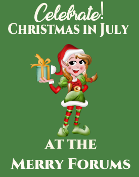 Merry Christmas In July Images.Christmas In July My Merry Christmas