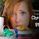 Traditions of Christmas Stress