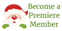 Become a Premiere Member