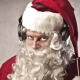 Christmas Songs So Bad Your Ears May Bleed