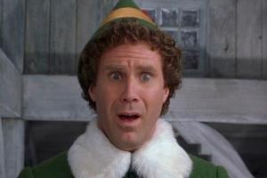 Bad Christmas Songs