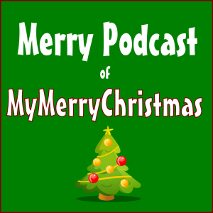 Merry Podcast