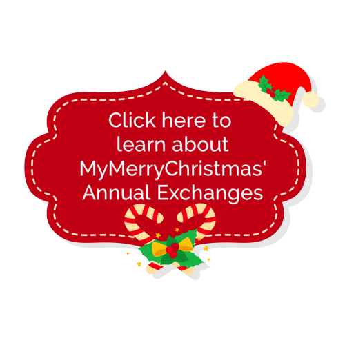 Exchanges at MyMerryChristmas