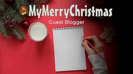 2020 Christmas Blog-a-thon